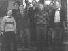A 2000 szerkesztősége 1989-ben